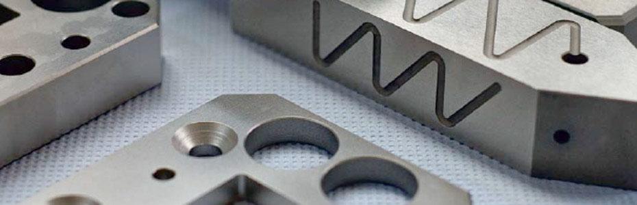 Shaped cut conversion kits
